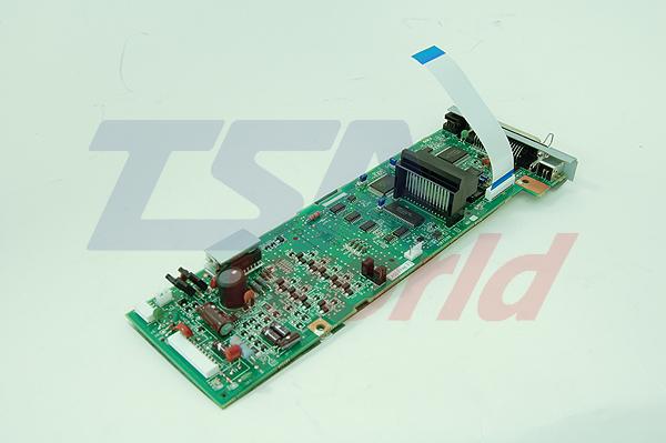 Microline 280eco parallel | dot matrix printers | drivers.